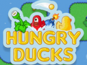 hungry-ducks1