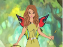 jungle-princess-dress-up