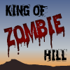 king-of-zombie-hill