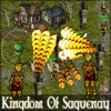 kingdom-of-saguenay