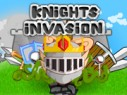 knights-invasion