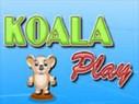 koala-play