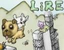 lire-life-with-rabbit-ears