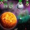 lone-space-defender