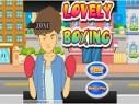 lovely-boxing