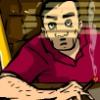 mafia-the-betrayer
