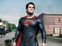man-of-steel-spot-the-numbers