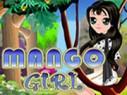 mango-girl-dressup