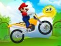 mario-ride-2