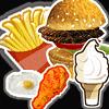 match-burger