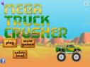mega-truck-crusher1