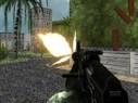 military-combat-3d