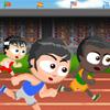 mini-sports-challenge