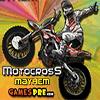 motocross-mayhem-2
