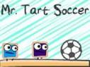 mr-tart-football2