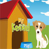 my-kennel