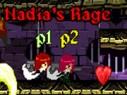 nadias-rage2