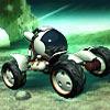 neptune-buggy