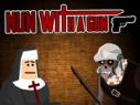 nun-with-a-gun1