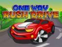 one-way-rush-drive