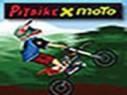 pit-bike-x-moto