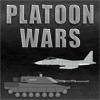 platoon-wars