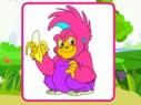 playful-monkeys-coloring