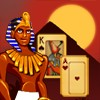 pyramid-solitaire-ancient-egypt