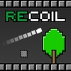 recoil-bouncing-spring