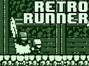 retro-runner