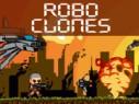 robo-clones