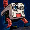 robot-adventure