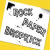 rock-paper-dropkick