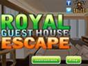 royal-guest-house-escape