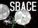 sbace1