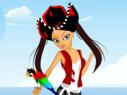 sea-pirate-beauty