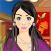 shopping-girl-game
