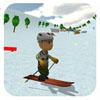 ski-sim-cartoon