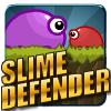 slime-defender