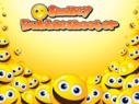 smiley-bubble-shooter