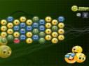 smiley-energy-balls