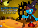 smurfettes-halloween-dress-up