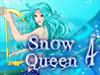 snow-queen-4