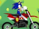sonic-stunt-motocross