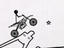 stick-bike-fun-ride