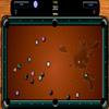 straight-billiard-flash-game