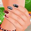 summer-nail-salon