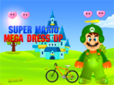 super-mario-mega-dress-up