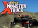 super-monster-truck-xtreme