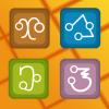 symbol-sorter